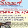07/2013 – Jornal sindical N° 07/2013